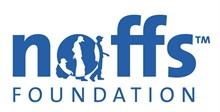 Ted Noffs Foundation NSW logo