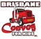 Brisbane Convoy for Kids Inc