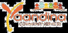 Yaandina Community Services logo