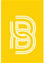 Befriend Inc - Cockburn logo