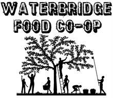 Details About Waterbridge Food Co Op Seek Volunteer