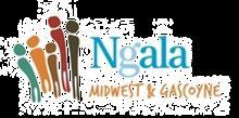 Ngala Midwest Gascoyne logo