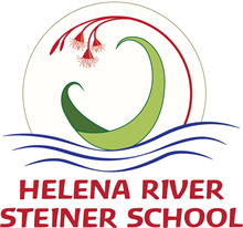 Helena River Steiner School Community Association Inc logo