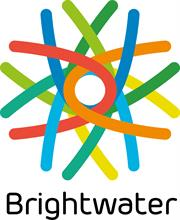 Brightwater Care Group logo