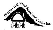 Chester Hill Neighbourhood Centre Inc logo