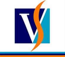 Community Visitors Scheme (Southern Volunteering) logo
