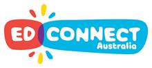 EdConnect Australia (VIC & NSW) logo