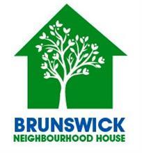 Brunswick Neighbourhood House logo