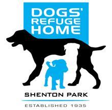 Shenton Park Dogs Home