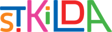 St Kilda Tourism & Events logo