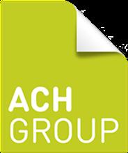 ACH Perry Park Residential Living logo