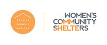 Bayside Women's Shelter logo