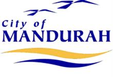 City of Mandurah logo