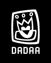 DADAA Inc (Midland) logo