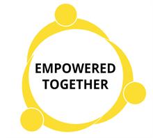 Empowered Together logo