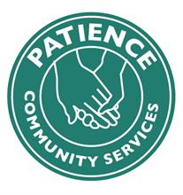 Patience Community Services Inc logo