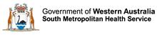 South Metropolitan Health Service, Research logo