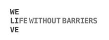 Life Without Barriers Townsville logo