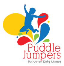 Puddle Jumpers Inc logo