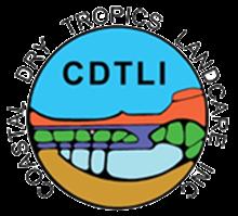 Coastal Dry Tropics Landcare Inc. logo
