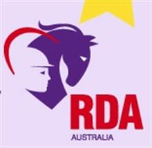 Riding for the Disabled Association Inc, Victor Harbor logo