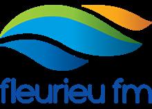 Fleurieu FM logo