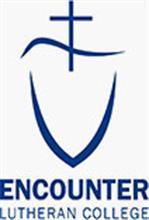 Encounter Lutheran College - Victor Harbor logo