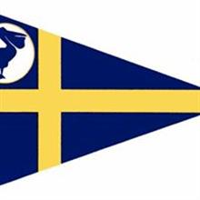 'Sailability - Goolwa Yacht Club' logo