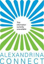 Alexandrina Connect logo