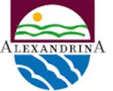 Alexandrina Community Connect logo