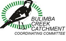 Bulimba Creek Catchment logo