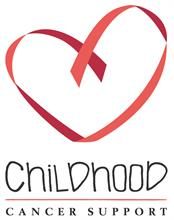 Childhood Cancer Support Inc logo