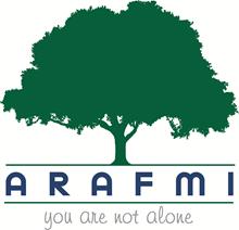 Arafmi Ltd logo