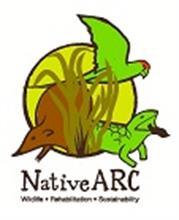Native ARC Inc logo