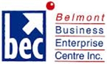 Belmont Business Enterprise Centre Inc logo