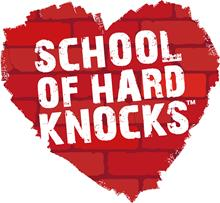 School of Hard Knocks Ltd, Queensland logo