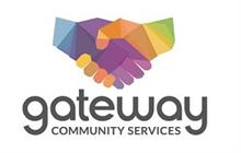 Gateway Community Services Logo
