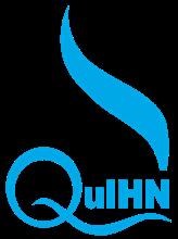 Queensland Injector Health Network -QuIHN Logo