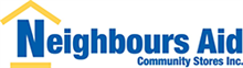 Neighbours Aid Community Stores Inc logo