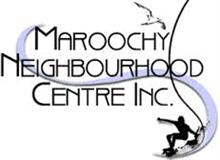 Maroochy Neighbourhood Centre Inc logo