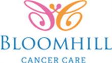Bloomhill Cancer Care Centre Logo