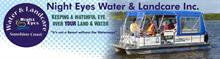 Night Eyes Water and Landcare Association Inc logo