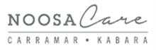 Noosacare Inc (Kabara) Logo