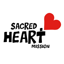Sacred Heart Mission St Kilda Inc logo