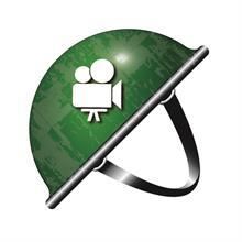 Veterans Film Festival logo