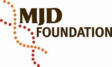 MD Foundation Logo