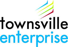 Townsville Enterprise Ltd logo