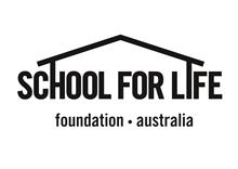 School for Life Foundation Australia Limited logo