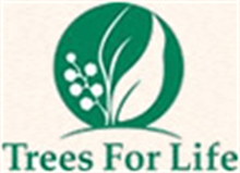 Trees for Life (Fleurieu) logo