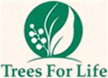 Trees for Life (Fleurieu) logo